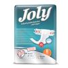 Подг. Joly размер XL №8 д/взр 120-170 см 8 кап.