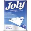Пеленки Joly 90х180см №30