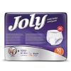 Трусики Joly  д/взрослых L №10 (100-150см)