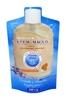 Мыло-крем жидкое мёд и молочко 300 г запаска