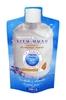 Мыло-крем жидкое миндаль и молочко 300 г запаска