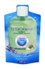 Мыло-крем жидкое оливки и молочко 300 г запаска