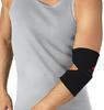 Повязка медицинская эластичная из неопрена для фиксации локтевого сустава (0211) размер 4