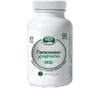Глюкозамин +хондроитин+ МСМ таб п/о 750мг+600мг+300мг №60 пищевая добавка