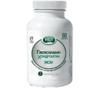 Глюкозамин +хондроитин+ МСМ таб п/о 750мг+600мг+300мг №60 (пищевой продукт)