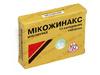 Микожинакс таб. ваг. №12