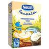 Nestle каша Помогайка гипоаллерг. рис с плодами рожкового дерева 200г