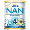 Nestle NAN (НАН) 4 400 г