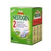 Nestle Nestogen 2 700г