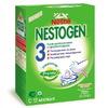 Nestle Nestogen 3 700 г