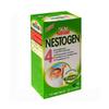 Nestle Nestogen 4 350 г