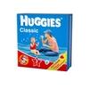Подгузники Huggies Classic 3 №78 4-9кг