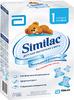 Similac (Симилак) 1 0-6 мес. 350 г