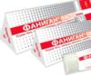 Фаниган фаст гель д/наружного прим. 30г