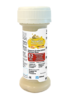 Similac (Симилак) Special Care Protein Plus Особая забота Протеин Плюс 59мл