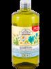 Зеленая аптека шампунь для окраш. мелиров. волос ромашка  1000 мл