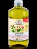 Зеленая аптека шампунь против выпадения волос лопух 1000 мл