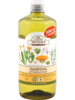 Зеленая аптека шампунь для жирн. волос календула  1000 мл
