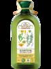 Зеленая аптека шампунь для жир/норм. волос календула  350 мл