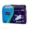 Прокладки Bella Classic Nova komfort drainette №10 4кап.