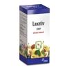 Лаксатив сироп 100мл (пищевая добавка)