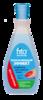 ФК жидкость д/снятия лака Увлажняющий эффект с экстрактом алоэ 100 мл