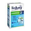 Беллакт Иммунис 2+ 6-12 мес.400г