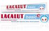"""Зубная паста """"Лакалут"""" basic  75мл"""