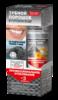 Народные рецепты зубной порошок на камчатской черной глине 45мл профессиональное отбеливание