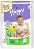 Подг. Happy макси 4 (8-18кг) №66