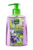 ЧЛ-мягкое мыло жидк. Ароматерапия 250 мл (ирис,лаванда,фиалка)