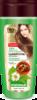 НР шампунь для волос Крапивный д/сухих и тонких волос 270 мл