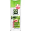 ЧЛ-мицеллярная вода 3 в 1 д/снятия макияжа с лица,глаз и губ 100мл цветочная