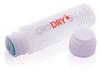 Драй Драй средство длительного д-вия от обильного потоотделения 35мл  (роликовый аппликатор)