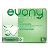 Пеленки Evony (Эвони) 60х90см №30