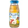 Gerber сок яблочно-грушевый 175 мл