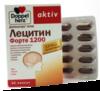 Доппельгерц Актив Лецитин Форте 1 200  капс №30