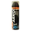 Arko Men maximum comfort гель для бритья 3-ое действие 250мл