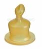 Canpol соска латексная ортодонтическая (медленная струя)