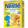 Nestle каша безмолочная мультизлаковая 5 злаков 200г
