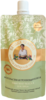Банька Агафьи лифтинг-маска д/лица контрастная тонизирующая 100мл