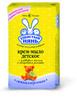 Ушастый нянь крем-мыло детское 90г с оливк.маслом