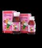 Кетотифен сироп 100мл