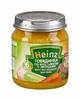 Heinz пюре говядинка по-крестьянски 120г