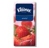 Платочки носовые Kleenex №10