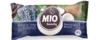 """Мыло косм. """"Mio beauty"""" виноград кокос 90 г"""