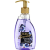 """Мыло жидкое """"Duru""""  Gourmet черничное парфе 300мл"""