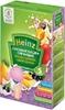 Heinz Лакомая кашка гречневая (груша, абрикос, смородина) 200г