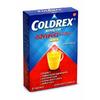 Колдрекс МаксГрипп Лимон порошок д/приг. р-ра д/приема внутрь ,пакетики №10