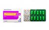 Флуконазол-BP капс 150мг №10